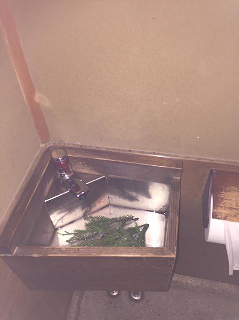 2017.11.27やよい手洗い