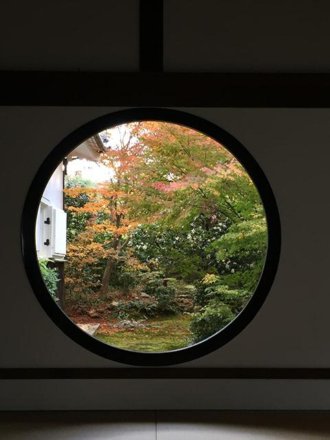 2017.11.27悟りの窓