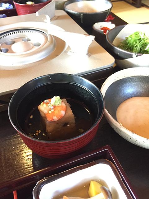 2017.11.27松ヶ枝懐石
