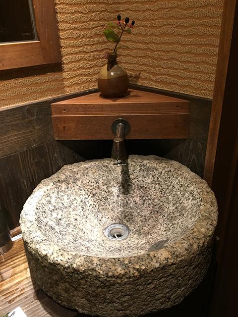 2017.11.27汁る幸手洗い