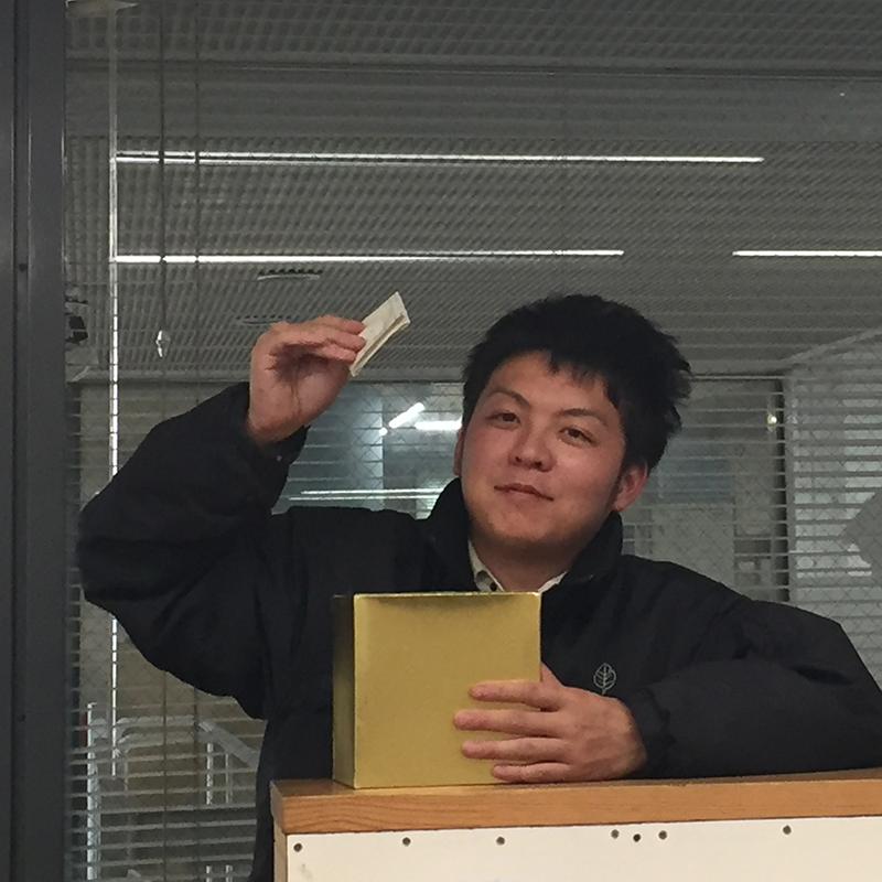 2018.3.11抽選1