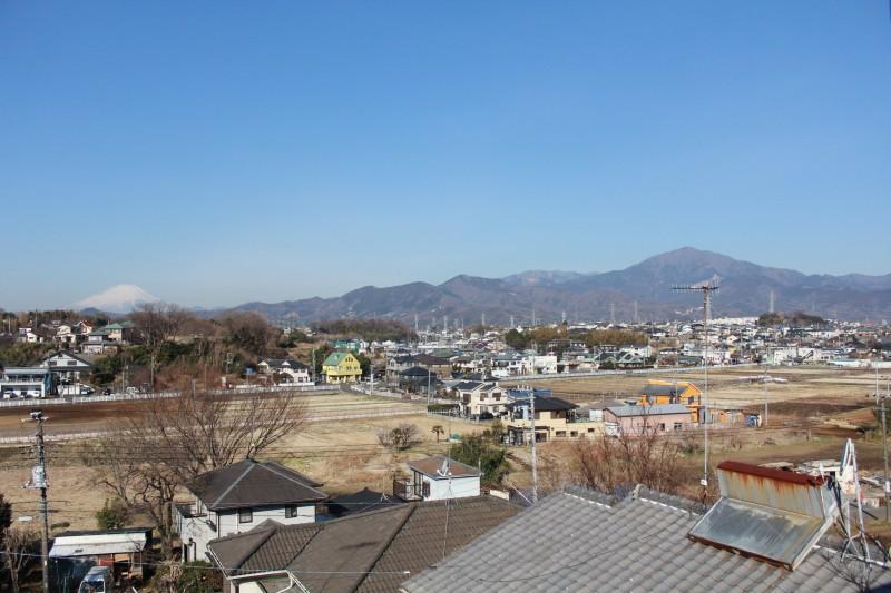 2018.3.11HM富士