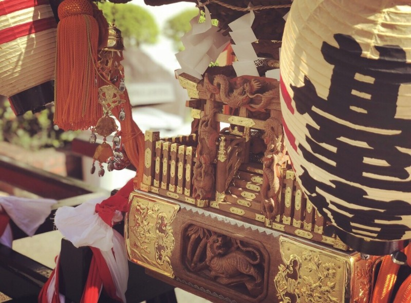 2018.05.12神輿写真2