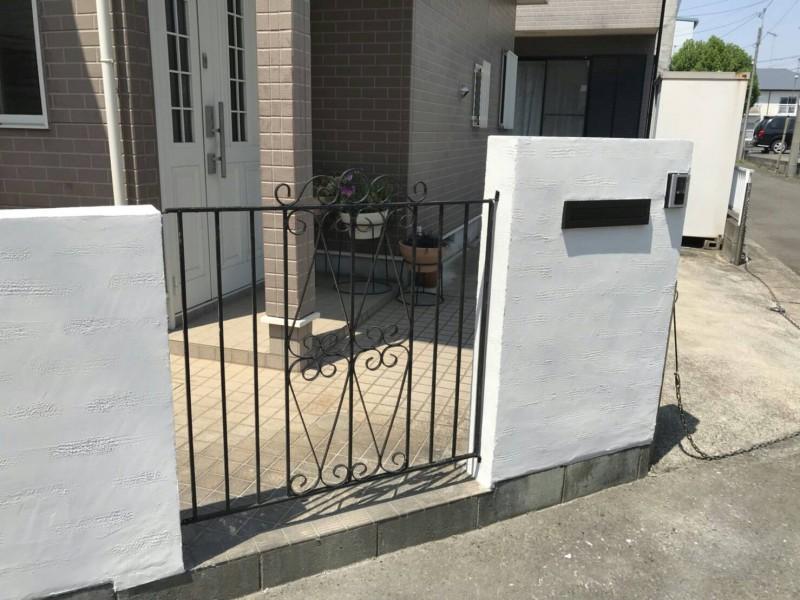 8 hrn18.05.13 gate