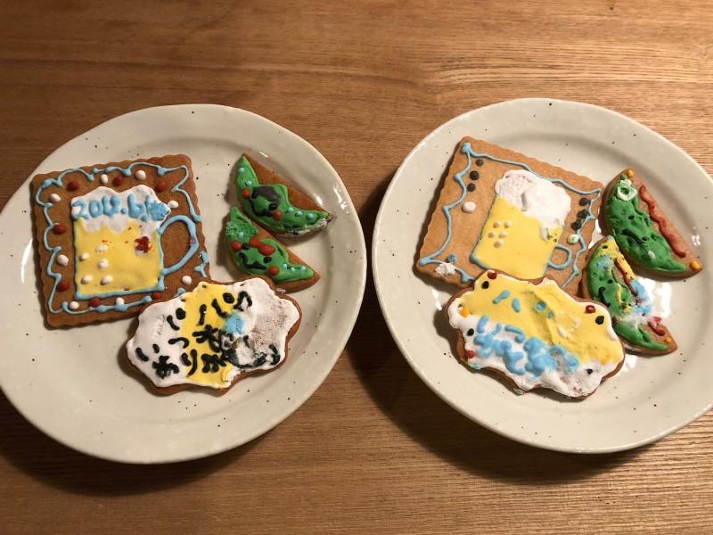 hrn18.06.17手作りクッキー