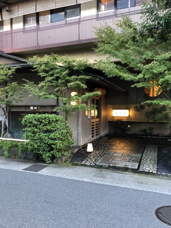 10,hrn2018.10.14 arashiyamasyuuhen2