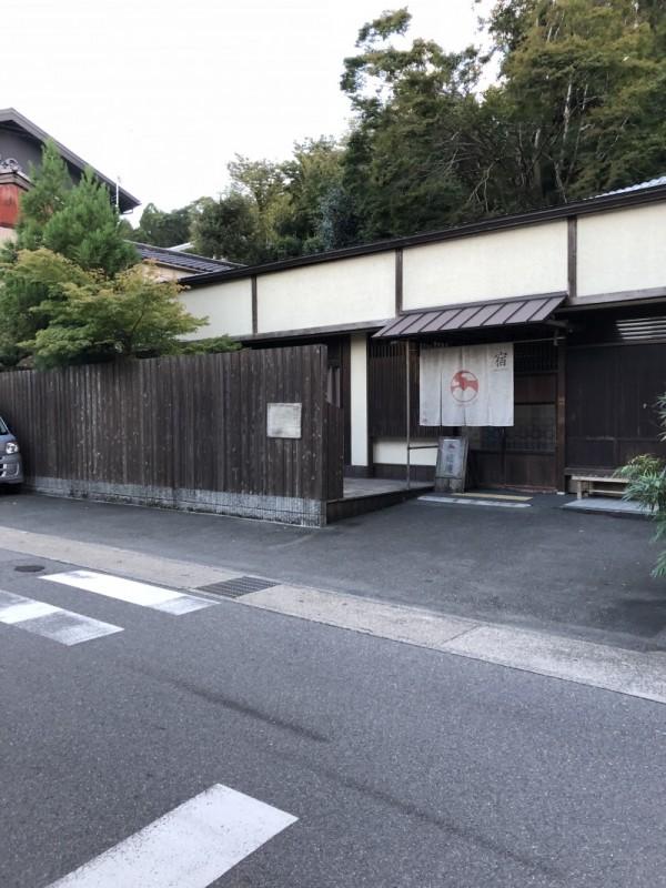 11,hrn2018.10.14 arashiyamasyuuhen3