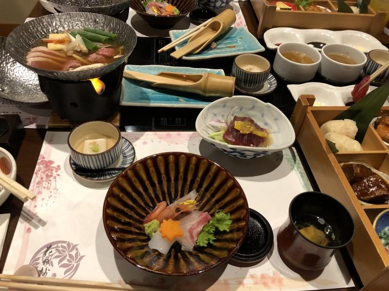 13,hrn2018.10.14 ryokannosyokuji