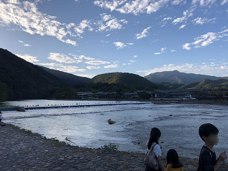 7,hrn2018.10.14 arashiyama-1
