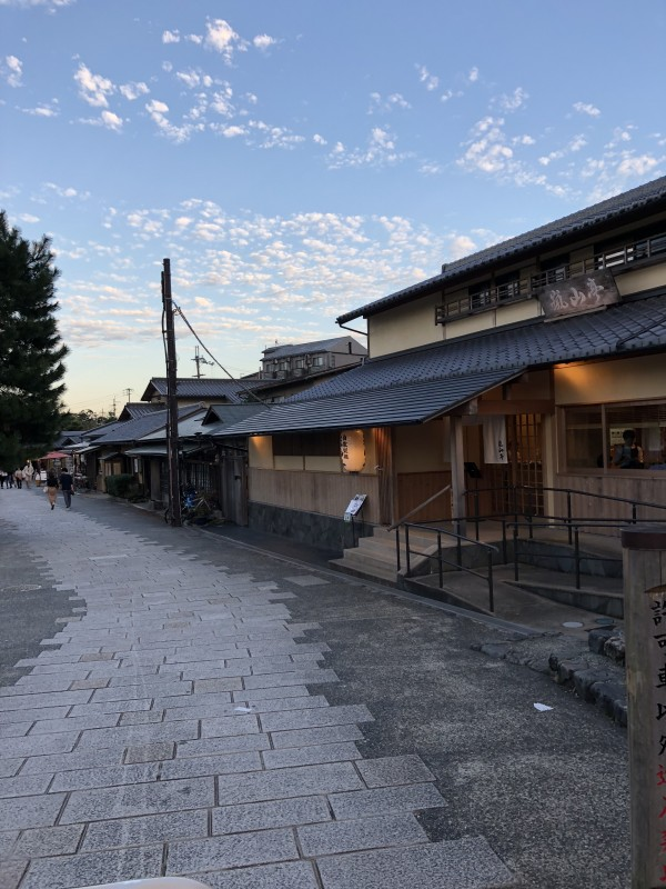 9,hrn2018.10.14 arashiyamasyuuhen1
