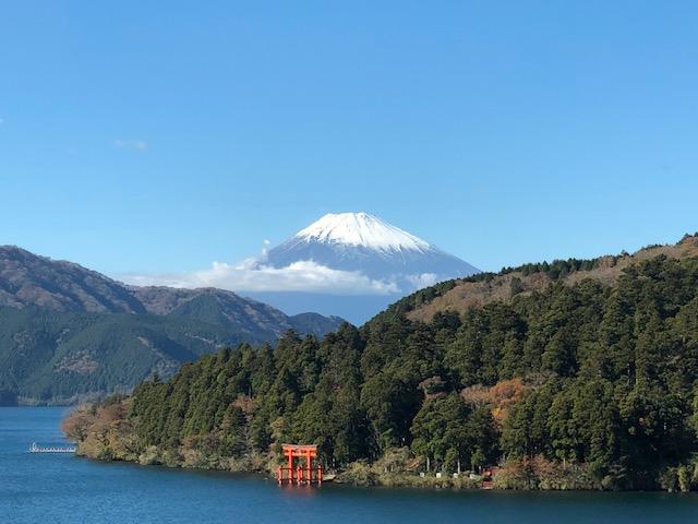 写真3 2018.12.16mk 富士山