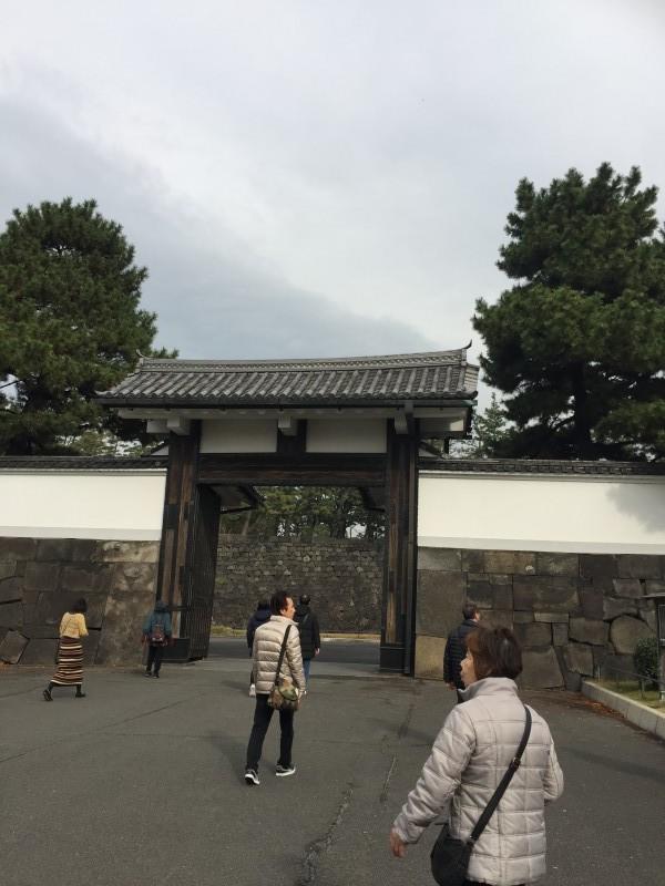 1 -2019.1.22桜田門