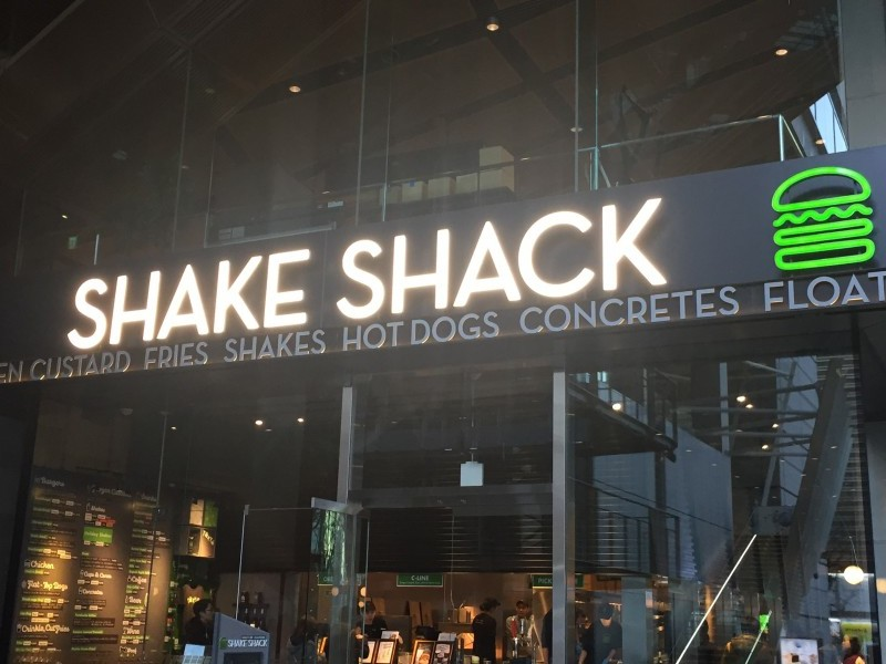 27-2019.1.22shakeshack1