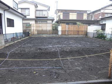 2012.03.09CHS-shikichi