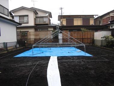 2012.03.09CHS-tenntohonegumi