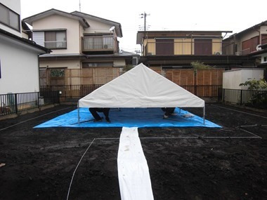2012.03.09CHS-tenntoyane