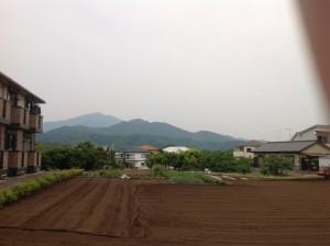 2015.4.28ASHkitagawa