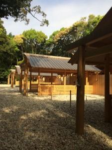 2015.5.12Ahmtukiyominomiya2