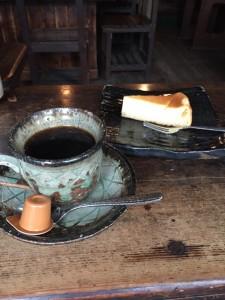 15.07.06IScoffee