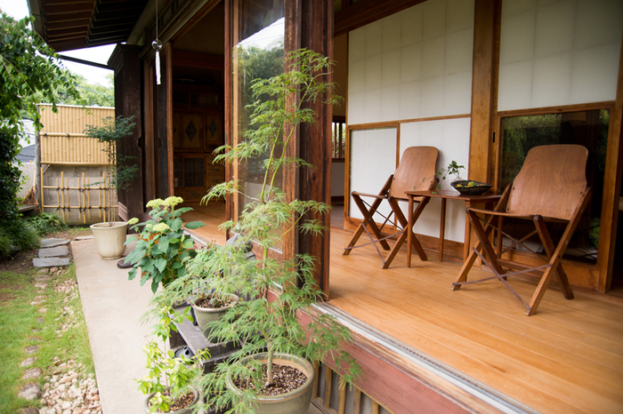 2015.08.24ISengawa2