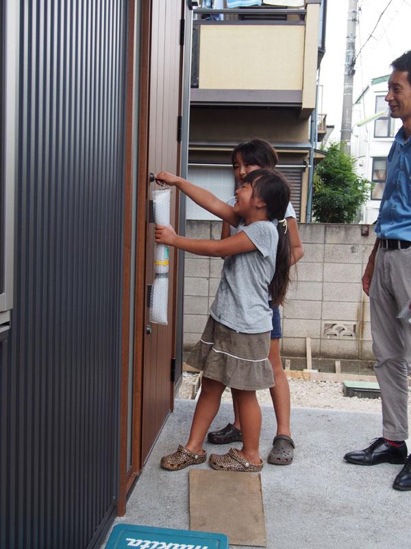 2015.8.24ASH-ohikiwatashi2
