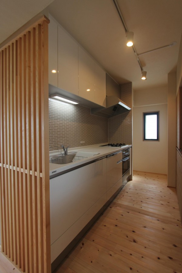 0212kitchen02