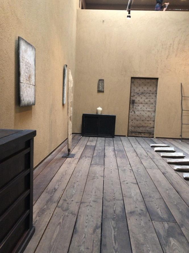 20180604andmuseum5